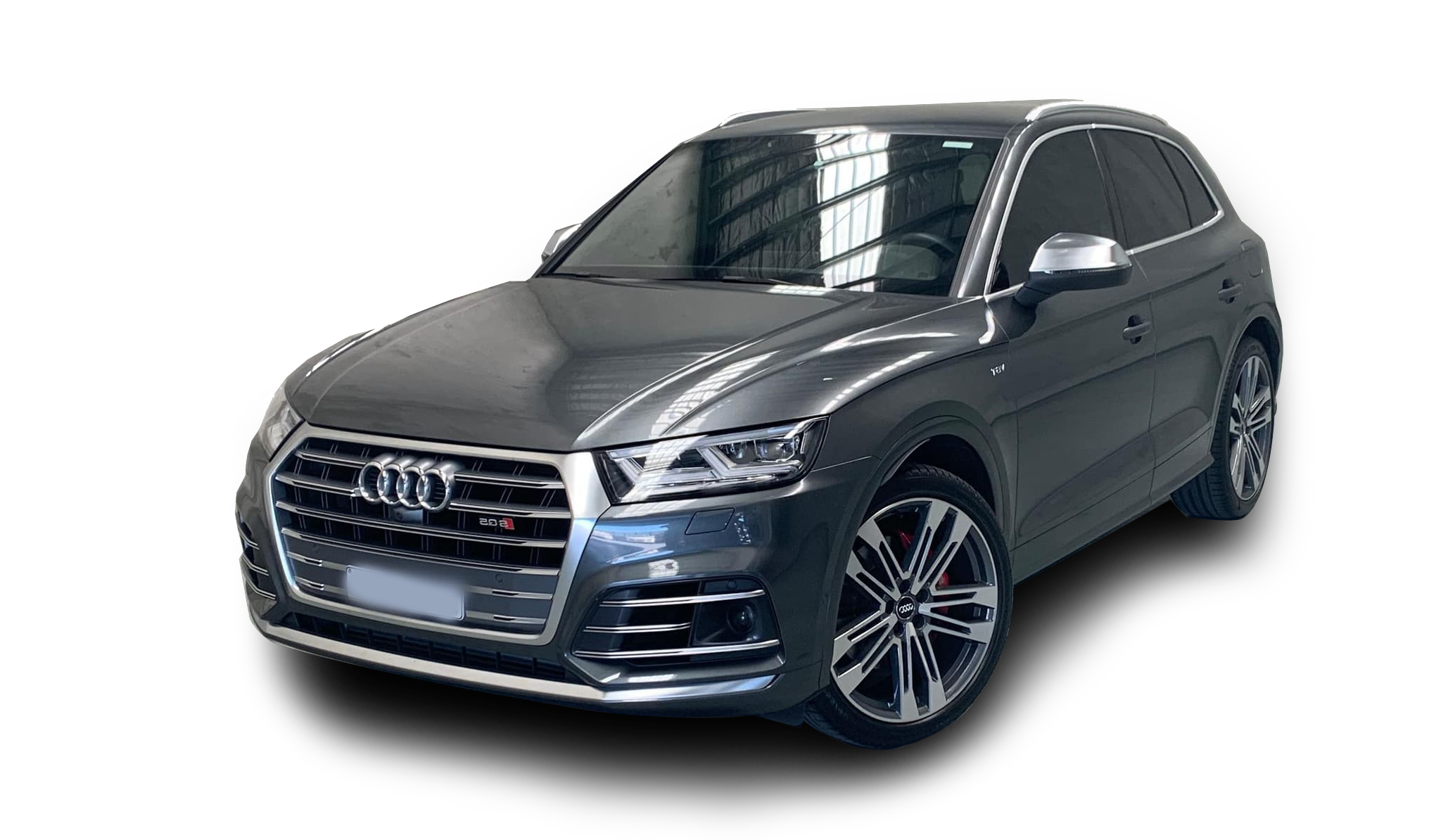 2018 Audi used car for sale car broker sydney