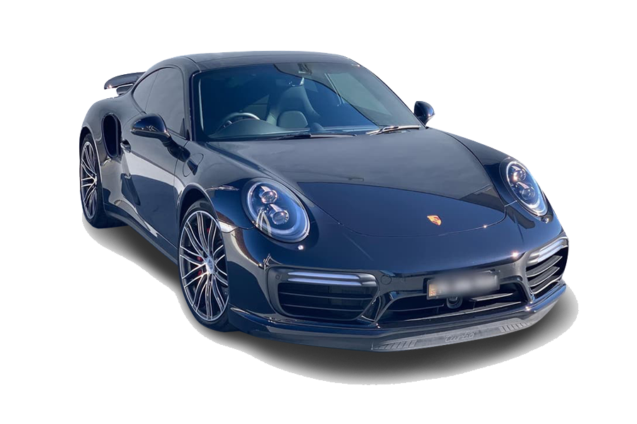 2018 Porsche new luxury car for sale car financing Sydney