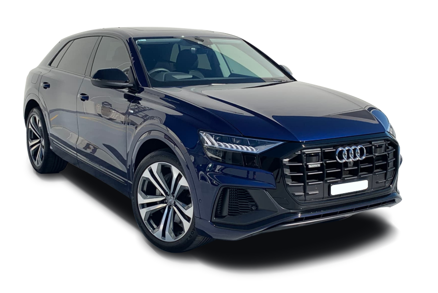 2019 Audi new car for sale car broker sydney