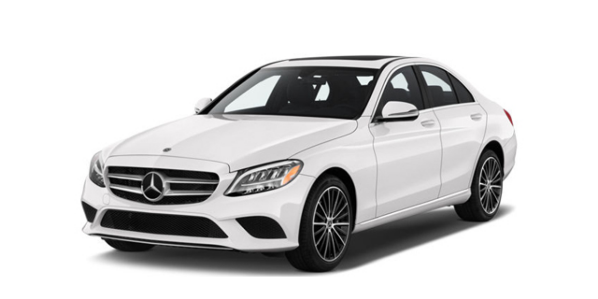 Mercedes Benz new luxury car for sale car financing Sydney