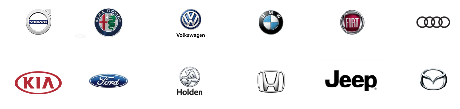 vehicle connect all car brands for sale