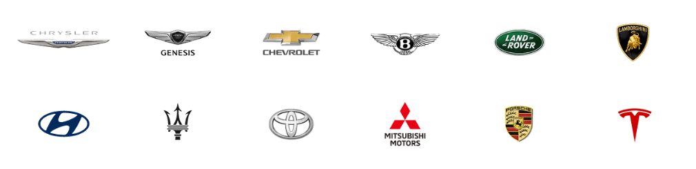 new car brands for sale car financing Sydney